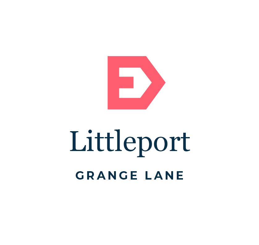 Littleport logo